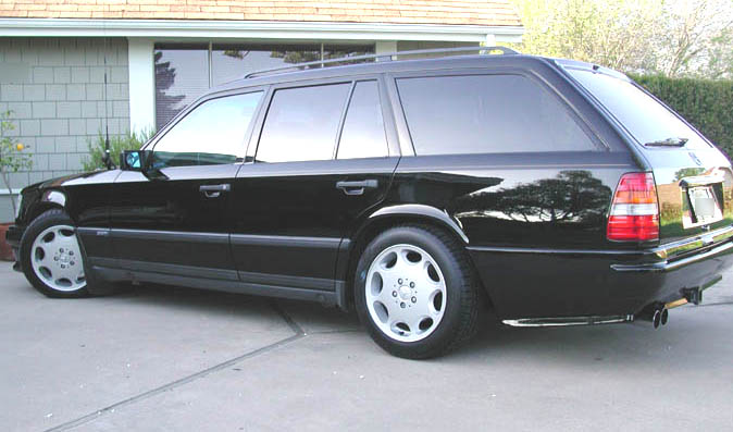 Watch as well 1984 190e likewise Viewtopic additionally C0825961e3fcc1a6 Mercedes W124 E36 Amg Coupe additionally 1236240 W124 Sportline Wagon How  mon They. on mercedes benz w124 sportline